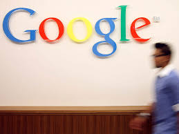 read google u0027s email to a product manager candidate business insider