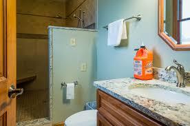 Bathrooms by Bathrooms Remodels H U0026s Lynchburg Rustburg And Altavista Va