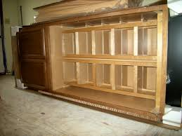 pantry cabinet kraftmaid pantry cabinets with kitchen maid