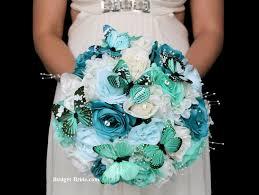 best 25 butterfly wedding ideas on butterfly wedding