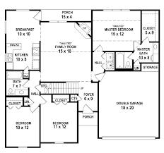 2 bedroom 2 bath house plans one bedroom one bath house plans size of 1 bedroom floor plans