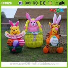 easter egg sale rabbit easter eggs costume easter bunnies toys for