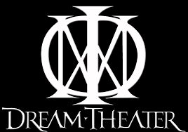download lagu zombie dream theater flac mp3 audio hd song lagu download