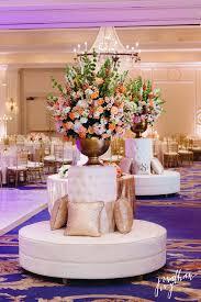 the houstonian hotel wedding in the grande ballroom selwyn
