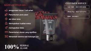 titan gel for penis enlargement reviews composition price male