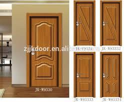 home design catalog amazing of door design catalogue interior design doors