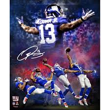 Nfl Decorations Compare Prices On Nfl Decorations Online Shopping Buy Low Price