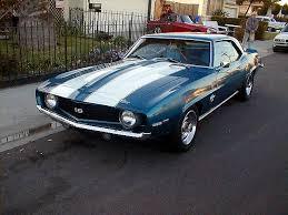 camaro ss 1964 top 5 cars of all quaiswaseeq com