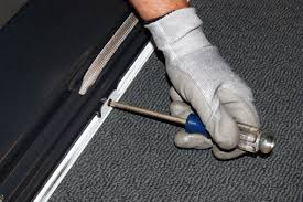 glass oven door shattered oven doors glass u0026 a simple tutorial that shows you how to clean