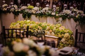 wedding flowers kitchener hacienda sarria wedding hacienda sarria photos luxury