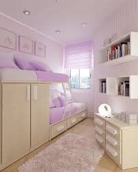 Best  Yellow Teenage Bedroom Furniture Ideas On Pinterest - Incredible white youth bedroom furniture property