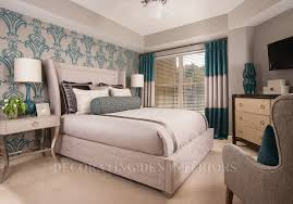 Decorating Den Interiors by Interior Decorator Leesburg Fl Home Designer Leesburg Fl