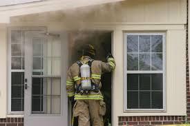 volunteer fire station floor plans fire department gallatin tn