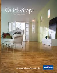 Quick Step Laminate Flooring Review Michael Mayo In Perfect Time With Quick Step Flooring