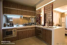 chinese kitchen cabinets brooklyn kitchen modest china kitchen cabinet with regard to cabinets font