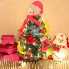 online buy wholesale christmas ornaments lights from china