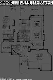 below 2000 square feet house plan and elevation architecture