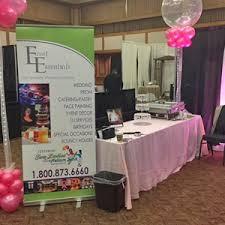 balloon delivery huntsville al party planning huntsville event decor event essentials