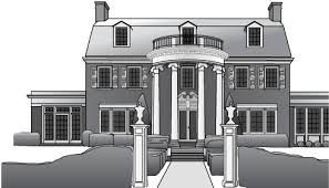 neoclassical homes neoclassical realtor magazine