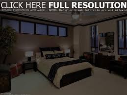 Color Of Master Bedroom Bedroom Simple Color Of Master Bedroom According To Vastu Home