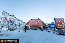chambre d hote alpes d huez festival de l alpe d huez agenda alpes routard com