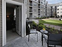 1 Bedroom Apartments In Ct Avalon Norwalk Everyaptmapped Norwalk Ct Apartments
