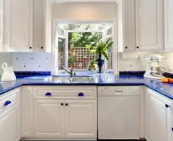 Curtains For Small Kitchen Windows Tag For Small Kitchen Designs Layouts With Windows Nanilumi Model