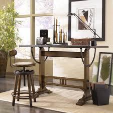 Studio Computer Desk by Chapin Furniture Studio Home Architect Desk