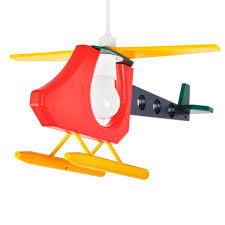 cool children u0027s bedroom baby nursery 3d colourful helicopter