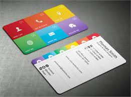 E Business Cards Free 10 Free Business Card Templates Free Psd Vector Ai Eps Format