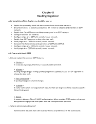chapter 08 reading organizer