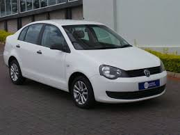 polo volkswagen sedan 2010 volkswagen polo vivo 1 4 sedan tiptronic related infomation
