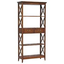 Wood Bookshelf Designs by Best 25 Solid Wood Bookshelf Ideas On Pinterest Secret