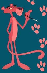 pink panther favourite movies pink panthers