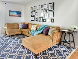 mountain cottage revive interior design