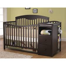 delta convertible crib instructions nursery decors u0026 furnitures convertible crib sets with delta