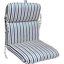 Bankers Chair Cushion 126 88 Office Star Products Deluxe Wood Banker U0027s Chair Multiple