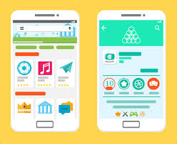 popular android 5 most popular android apps or on play techieswag
