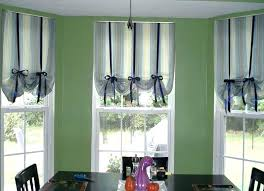 kitchen window decor ideas window curtains curtains for windows kitchen window