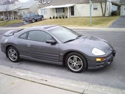 modified 2000 mitsubishi eclipse 2003 mitsubishi eclipse specs and photos strongauto