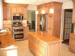 distressed painted kitchen cabinets rustic painted cabinets diy painted rustic cabinets distress white