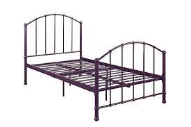 black iron bed frame susan decoration
