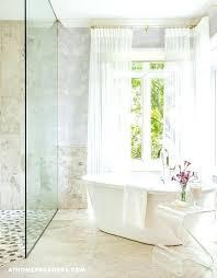 Bathroom Accent Table Bathrooms With Freestanding Tub U2013 Seoandcompany Co