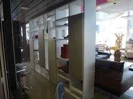 magasin cuisine laval magasin meuble laval inspirations avec cuisine meubles bois massif