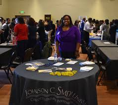 black friday seattle 2017 2017 uncf black college fair seattle uncf