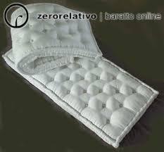 cuscini a materasso materassi cuscini home interior idee di design tendenze e