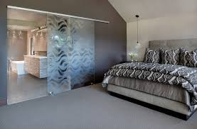 Harrison Bedroom Furniture by Residential Portfolio Harrison Browne Interior Design
