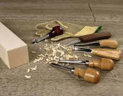 fundamentals of wood carving fundamentals of woodworking