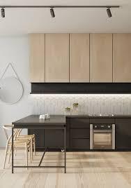 shoot 2 jpg 2800 x 3999 24 kuchnie pinterest kitchens