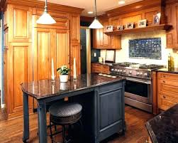 kitchen island in small kitchen designs small kitchen island with sink full size of island ideas with sink